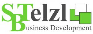 Stelzl Business Development - Unternehmensberatung