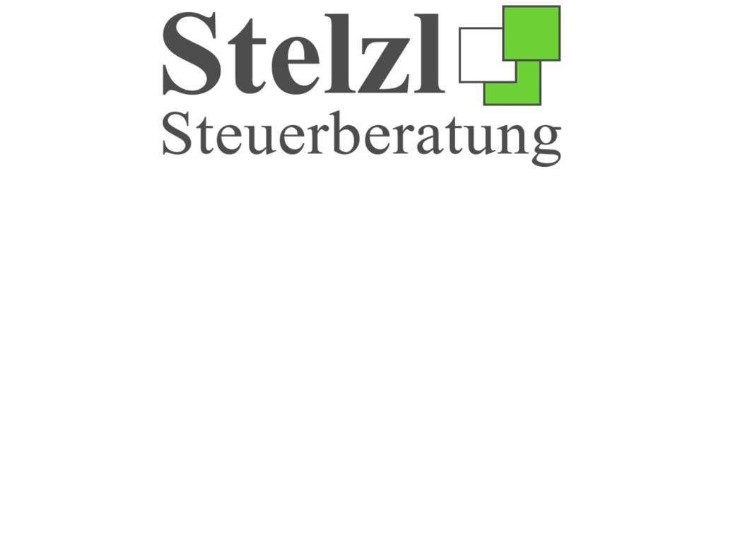 Stelzl-Steuerberatung-Slider3